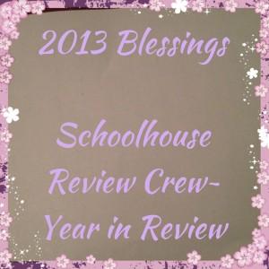 2013-blessings-header