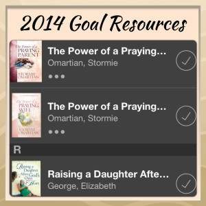 2014-goal-resources