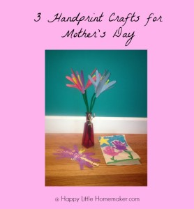 3-handprint-mothers-day-craft