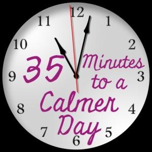 35-minutes-calmer-day