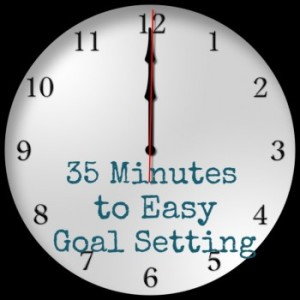 35-minutes-goal-setting-busy-moms-350x350