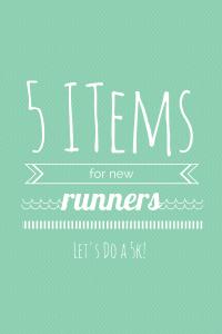 5-items-5k-runners-new