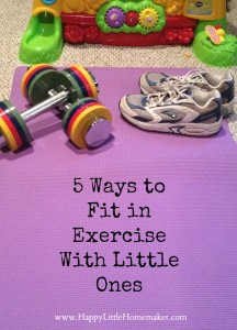 5-ways-exercise-small-children