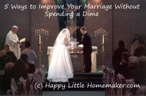 5-ways-improve-marriage copy
