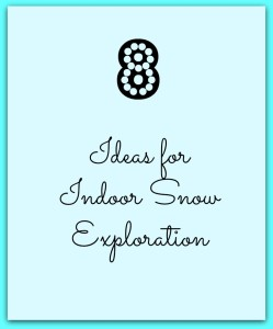 8-ideas-indoor-snow