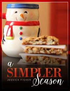A-Simpler-Season-2015-COVER-464x600