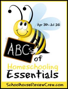 ABCs-of-Homeschooling-Essentials