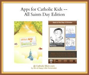 Apps-catholic-kids-saints