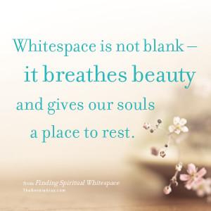 BookArt2_BreatheBeauty_SpiritualWhitespace_BonnieGray_600x6001