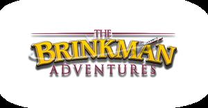 BrinkmanAdventuresLogo_zpsd3cf071e