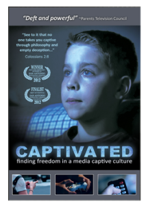 Captivated-DVD-Cover-2013-Flat_zpsf99802ea