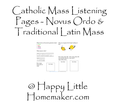 Worksheets Catholic Worksheets catholic mass worksheets novus ordo traditional latin listening pages copy