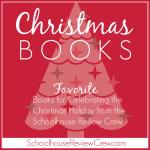 ChristmasBooks_zpsdbfdbe56