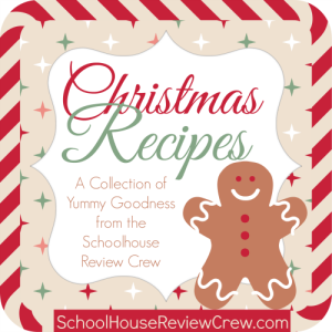 ChristmasRecipes_zps56000f91