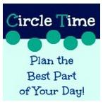 CircleTimeLogo_zps63dd95c9