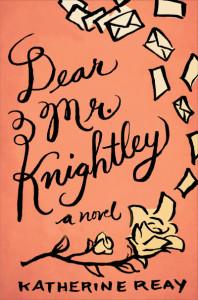DearMrKnightley-cover
