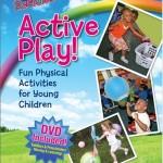 DrCraftsactiveplaybookcover_zps57ab4551