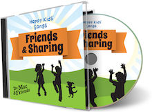 Friends-Sharing-CD_zps3b7ad9b3
