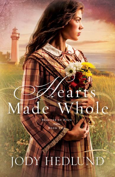 Hearts-Made-Whole