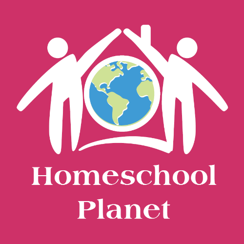 Homeschool-Planet-Logo-Hi_Res 872x_zpsirhewxf1