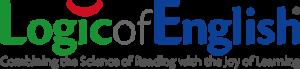 LOE_logo_wide5_DD_slogan_340_zps44992040