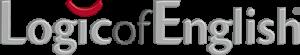 LOE_logo_wide_inv_3d_70