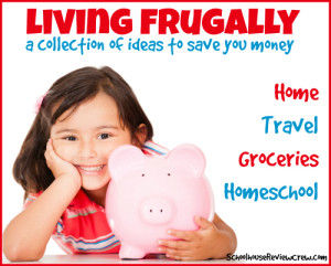 Living-Frugally-A-Collection-of-Ideas-to-Save-You-Money