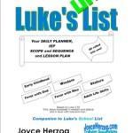 LukesLifeListCover_zps1c554a22