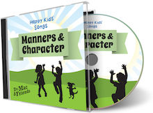 Manners-Character-CD_zps1551a1b9