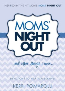 Moms-Night-Out-Devotional-PR