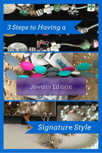 3-steps-to-signature-style-jewelry