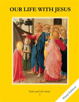 Our-Life-with-Jesus-Grade-3-3rd-Edition-Student-Book
