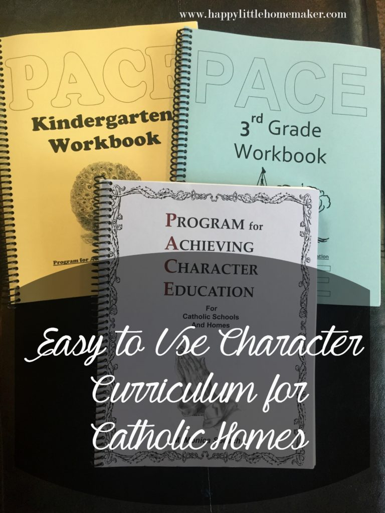 pace-catholic-character-review
