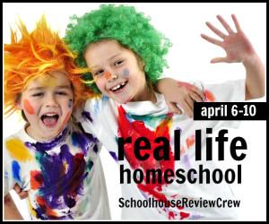 Real-Life-Homeschool-Blog-Hop