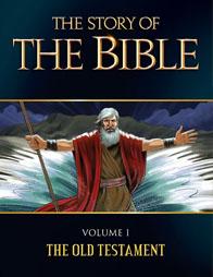 STOB1_book
