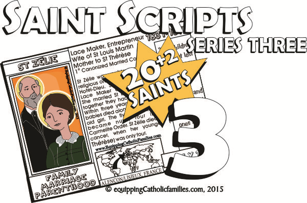 Saint-Scripts-THREE-promo