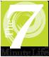 TSML_logo_green_zps3e935462