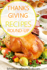 Thanksgiving-Recipes-Round-up