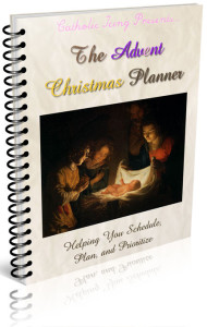 The-Advent-Christmas-Planner-from-Catholic-Icing