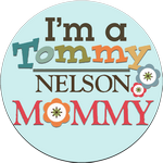 Tommy-Mommy-ltblue