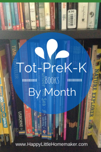 Tot-PreK-K-monthly-book-themes