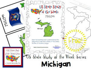 US-State-Study-of-the-Week-Series-Michigan