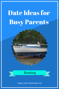 date-busy-parents-boating