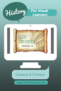 veritas-press-history-visual-learners