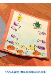fingerprint-fish-card-fathers-day