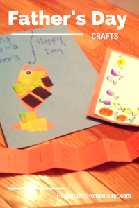 3-easy-fathers-day-crafts-kids