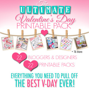V-Day-Printable-Bundle-1