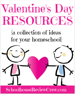 Valentines-Day-Resources-for-Your-Homeschool