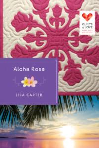 aloha-rose-cover