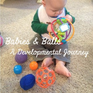 babies-balls